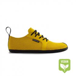 Slackline Barefoot Shoes