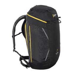 Gear Backpack 40