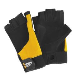 Gloves 3/4