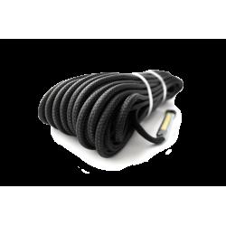 Static rope 8 mm - 20 meters