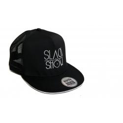 Trucker Hat Slack Show
