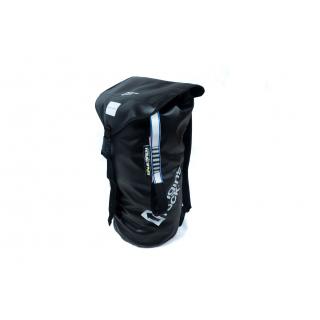 Gear Bag 35 l