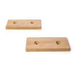 Micros - pair