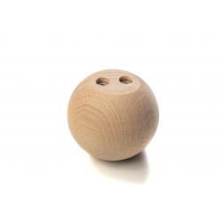 Koule - 7 cm