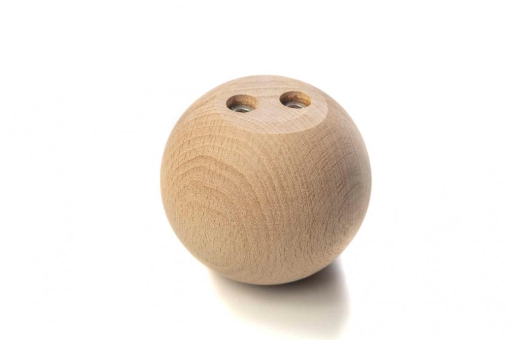 Ball - 7 cm