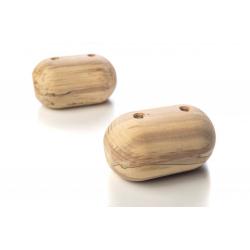sausage - 7 cm