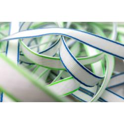 EQB Candy Green