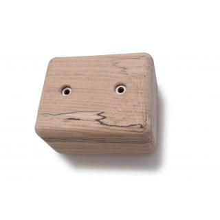 Pinch / Brick L