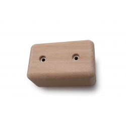 Pinch / Brick M