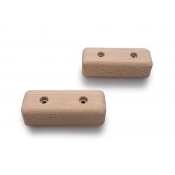 Pinch / Brick S