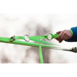 Zen Longline Kit 35/50 m