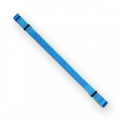 Kotvící smyčka 200 cm