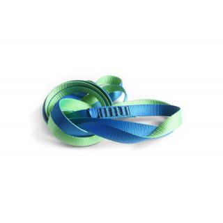 Sewn anchor sling 200 cm