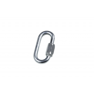 Quicklink Oval 8 mm