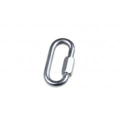 Quicklink Oval 10 mm