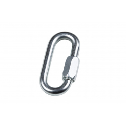 Quicklink Oval 12 mm