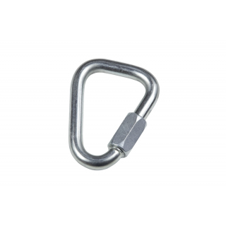Quicklink Delta 12 mm