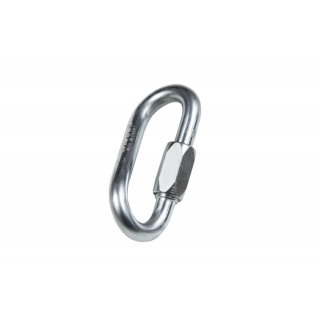 Quicklink Oval Twist 10 mm