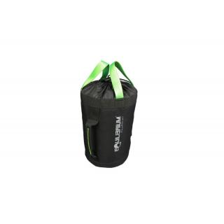 EQB Slack Bag