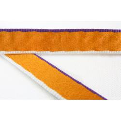 EQB Fresh - Fixed Length