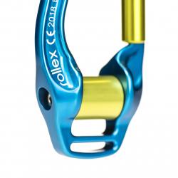 Rollex - Classic, Roll Detail