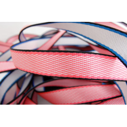 Extremely light low-stretch webbing Skye2