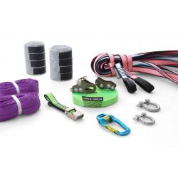 Zen PRO Longline Kit 60/80 M